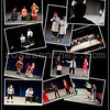 Combat Theatre 6-1-12 : 