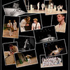 First Stage Children's Theatre &quot;Cymbeline&quot; : 